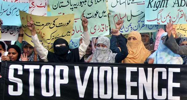 womenprotest_app-608